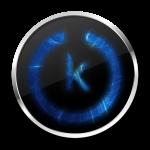 Konsölt.Beyond.logo